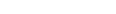 HDPE管道填充改性料价格|加工厂|批发_氢氧化镁价格-华瑞新材代理商