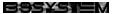 开封塑料颗粒价格-洛阳聚乙烯塑料颗粒-安阳PE塑料颗粒批发-南阳中旗再生资源网站建设