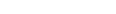 太原亮化工程-太原发光字生产厂家-晋中标识标牌多少钱一平方-山西誉鑫源装饰代理商
