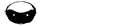 轻烧镁粉_轻烧镁粉价格_轻烧镁粉规格_轻烧镁粉生产厂家-营口严氏矿业网站建设