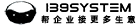钢绞线-天津唐山桥梁用钢绞线厂家批发价格-天津宇恒网站建设