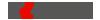 太原晋特风机-临汾诱导风机报价-忻州屋顶排烟风机批发-山西暖风机/引风机厂家网站建设