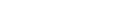 劳务派遣公司-企业代缴社保代办-劳务外包企业-张家口步高人力资源服务有限公司代理商