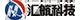 江西屋面防水-彩钢瓦防水-卫生间防水补漏-伯特利防水工程公司代理商
