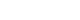 江西屋面防水补漏-江西本地防水-阳光房维修补水-南昌久珞防水工程代理商