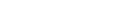 英俊散热器-英俊暖气片厂家-长春散热器价格-吉林乾翔代理商
