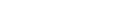 大连天薇-通化双平壁管价格-双壁波纹管销售商-松原钢带波纹管多少钱代理商