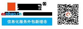 山西实木家具|太原木门生产厂家|吕梁衣柜设计—澳科森实木家具网站建设